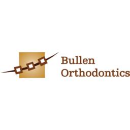 Bullen Orthodontics