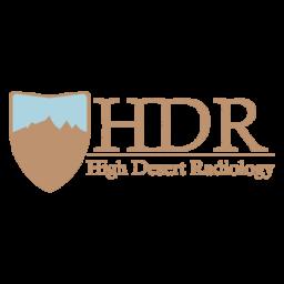 High Desert Radiology