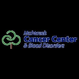 Mohtaseb Cancer Center